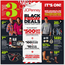 black friday in target 2016 jcpenney to open at 3 p m thanksgiving day target kohl u0027s