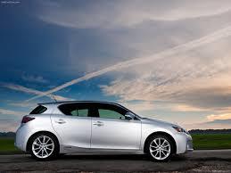 lexus ct200h torque 3dtuning of lexus ct200h 5 door hatchback 2011 3dtuning com