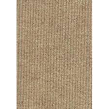 Wall Carpet by Ribbed Wall Lining Carpet