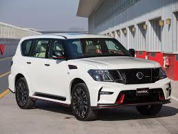 lexus deals dubai 2016 nissan patrol prices in uae gulf specs u0026 reviews for dubai