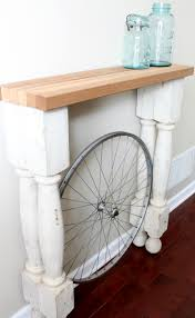 White Entryway Table by Decor Breathtaking Foyer Table Make Wonderful Your Home Furniture