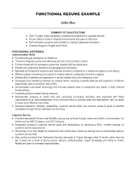 Examples Of Resume Skills Resume Was Written Or Critiqued By A How       happytom co