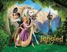 Tangled ราพันเซล เจ้าหญิงผมยาวกับโจรซ่าจอมแสบ [VCD Rip] [