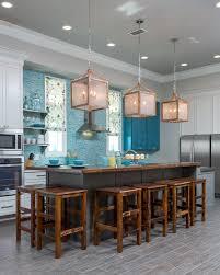 Kitchen Interior Photo Southern Kitchens Decorating U0026 Design Ideas