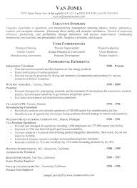 Business Student Resume Template  college student resume for     Pinterest Sample College Student Resume Template   Easy Resume Samples