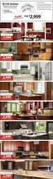 10 X 10 Kitchen Design 10 U0027 X 10 U0027 Kitchen Cabinet Sale U2013 Our Best Sale Ever Alba