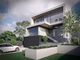 Modern Concrete Home Plans And Designs Ultra Modern Home Design Thomasmoorehomes Com