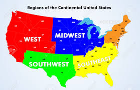 Map Of Northeast United States by Northeast Usa Images U0026 Stock Pictures Royalty Free Northeast Usa
