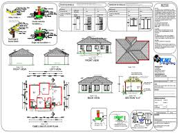 12 house plans south african style arts 2 pdf by cost to build in