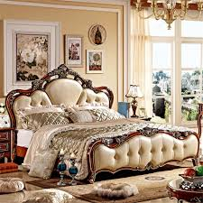 online get cheap china import furniture aliexpress com alibaba 2015 popular design australia import furniture of bedroom furniture bedroom set bedroom furniture set