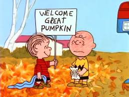 funny halloween pictures peanuts halloween wallpaper 012 back to