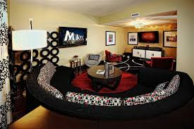 Home Design Studio Tulsa Ok Downtown Tulsa Hotels The Mayo Hotel Tulsa Oklahoma
