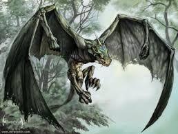 Contrato de Dragones.......... Images?q=tbn:ANd9GcSO20eEUvbuyG1mk21e9yzmMx2FWTXjxSgKbhelq0gqykys-6H2&t=1