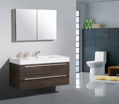 Modern Walnut Bathroom Vanity by Bathroom Marble Bathroom Vanity Walnut Bathroom Vanity Best