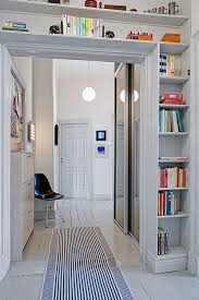 Kids Room Bookcase by Best 25 Bedroom Bookcase Ideas On Pinterest Bookshelf