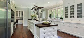 How Much Are Custom Kitchen Cabinets Ready To Assemble Kitchen Cabinets Kitchen Cabinets The Home Depot