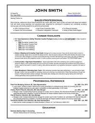 civil engineering resume examples download resume objectives for it professionals
