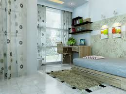 Ideas For Small Bedrooms For Adults Rooms For Young Creative People