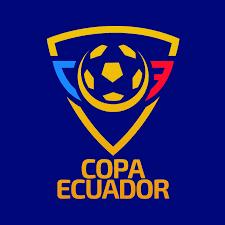 2019 Copa Ecuador