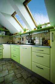ecogreen kitchens and remodeling in dc md and northern va