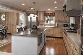 Contemporary Kitchen Designs 2013 Open Wall Small Kitchens Designs Ideas Elegant Home Design