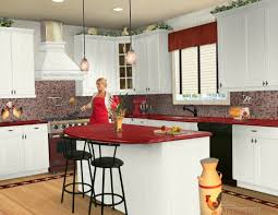 kitchen floor plans nz ideas with designs for small shipping