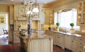 Best Lighting For Kitchen Island by Kitchen Kitchen Ceiling Lighting Wooden Varnished Kitchen Island