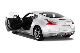nissan 370z release date 2017 nissan 370z reviews and rating motor trend
