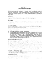 Phlebotomist Resume Sample No Experience by Best 25 Firefighter Resume Ideas On Pinterest Firefighter