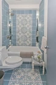 idee deco oriental salle de bain marocaine idees 2017 avec carrelage salle de bain