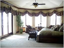Window Treatment Types Types Scarf Window Treatments Cabinet Hardware Room Curtain