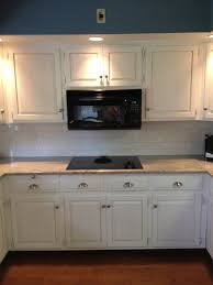 Antique Painted Kitchen Cabinets Cabinets U0026 Drawer Kitchen Cabinets Black Appliances With