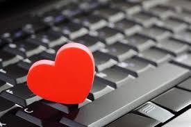 Catholic Match     Online Dating Matches Made in Heaven   Pilot     Blog   PilotGroup Ltd