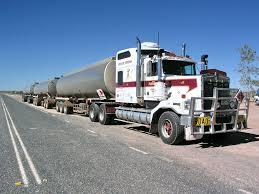 kenworth c500 trucksplanet updates