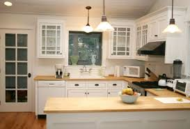 Ceramic Kitchen Backsplash Wooden Kitchen Countertops Diy Modern Bar Stool Design Over The
