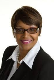Representative Gail Finney