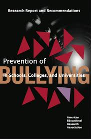 Free bullying prevention printable quiz for teachers  school counselors  and parents  Are YOU Essay