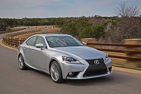 lexus is300 performance upgrades 2015 lexus is review ratings specs prices and photos the car