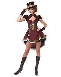 Halloween Costume Ideas Women 100 Clever Halloween Costume Ideas Women Newborn Halloween