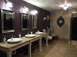 Bathroom Interior Design Ideas by Top 25 Best Commercial Bathroom Ideas Ideas On Pinterest Public