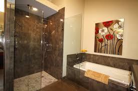 Bathroom Tile And Paint Ideas Best Bathroom Paint Colors Warm Home Design