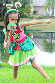 raphael halloween costume how to become a teenage mutant ninja turtlette young at heart mommy