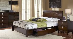 Best Modern Furniture by Beautiful Modern Contemporary Bedroom Furniture Contemporary