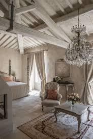 French Home Decor Catalog by 10 Tips For Creating The Most Relaxing French Country Bedroom Ever