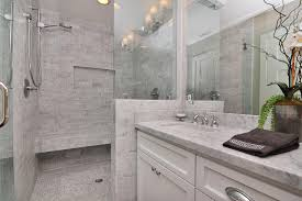 modern hgtv bathroom designs for small bathrooms liftupthyneighbor bathroom light gray stone cover this contemporary bathroom for a
