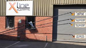 all pro window cleaning 25 foot 100 carbon fibre wfp the best all round water fed pole