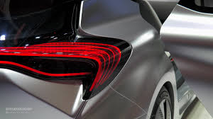 youtube lexus auto parking renault eolab concept is ready for production but the market isn