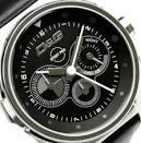 купить наручные часы в москве hamilton