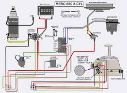 2001 mercury outboard wiring diagram 1997 mercury outboard wiring