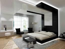 King Headboard Luxury Bedroom Design Gallery Coolest Artistic King Headboard Of